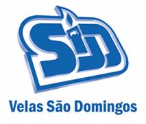 logo_velas